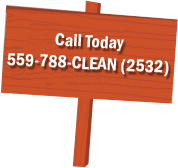 Porterville Childrens Dentist - Call Today: 559-788-CLEAN (2532)