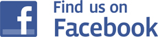 Follow Us on FaceBoook